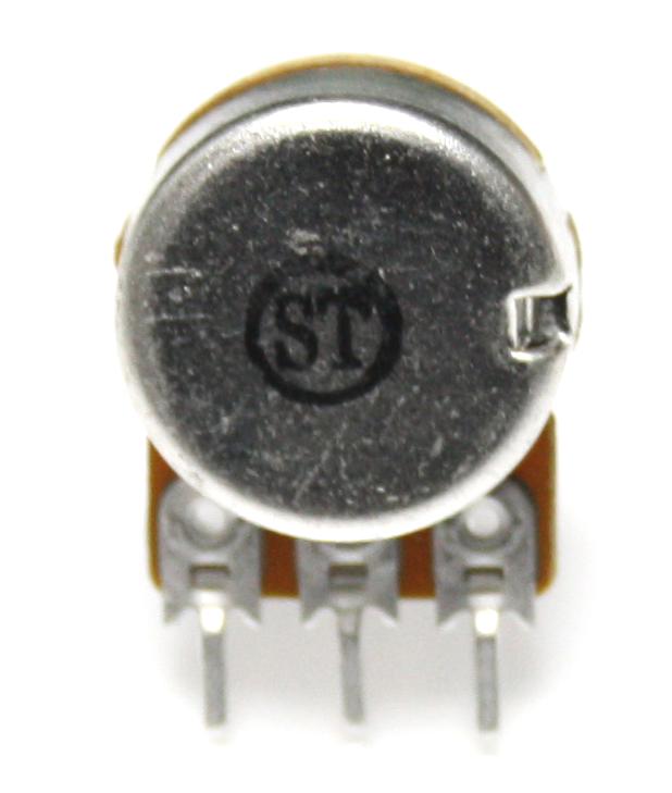 Soundtronics branded potentiometers