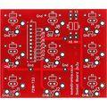 Soundtronics Synth Panel PCBs