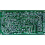 MFOS Seven Segment Linear Envelope Generator Bare PCB