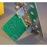 MFOS Universal PCB Mounting Bracket, Pack of 2
