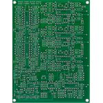 MFOS Quad Timbre Bank Bare PCB
