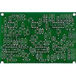 MFOS Single Buss CV Keyboard Controller