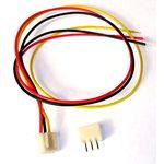 JST XH Cable Assembly