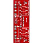 Soundtronics 2-way Pot PCB