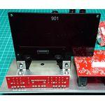 Soundtronics MFOS PCB Holder