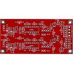 Yusynth Dual Pulse Delay Module Bare PCB
