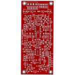 YuSynth Metalizer Module Bare PCB