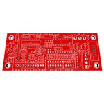 Soundtronics ADSR 3310 PCB