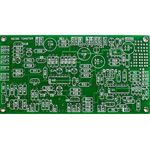 MFOS Noise Toaster Bare PCB