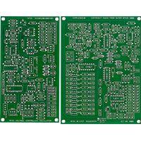 MFOS Wave Former, 2 PCB Set
