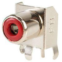 PCB Phono Socket