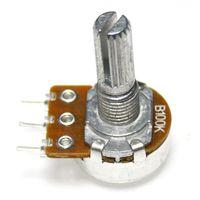 Soundtronics Potentiometer