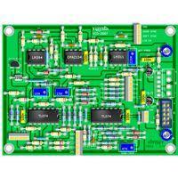 VCO 12V Version Layout