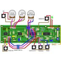 V2 VCLFO Wiring