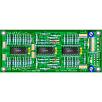 MinMax PCB Layout