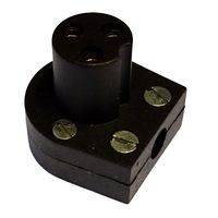 Soundtronics Bipolar Power Plug