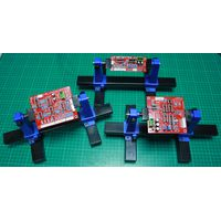 Soundtronics PCB Holders