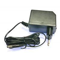 12Vac Mains Power Adapter