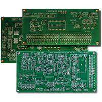 MFOS 16-Step Quantized Vari-Clock Analogue Sequencer, 3 Boards